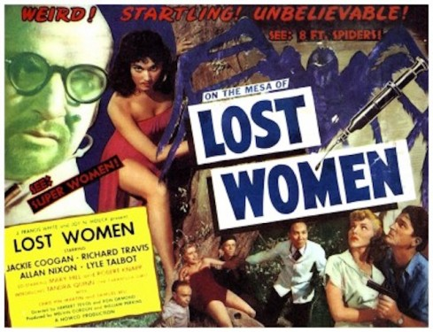 Mesa-Of-Lost-Women-poster-1-400x307