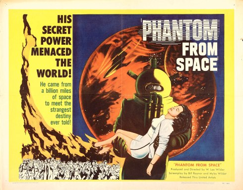 phantom-from-space