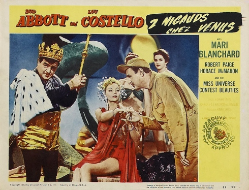 poster-abbott-and-costello-go-to-mars_03