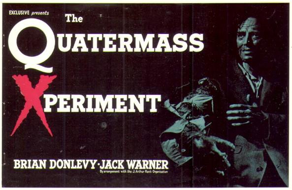 quatermass_xperiment