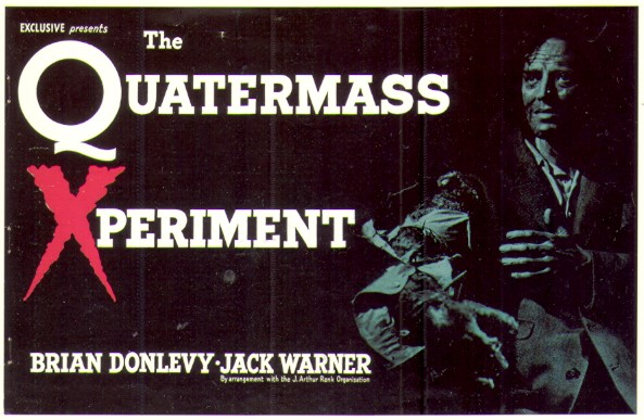 quatermass_xperiment