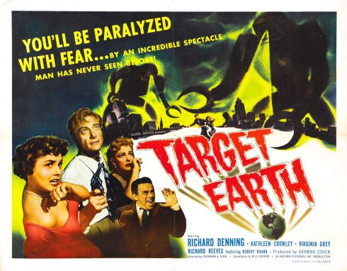 target_earth_poster