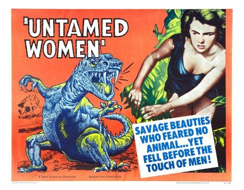 untamed_women_poster_02