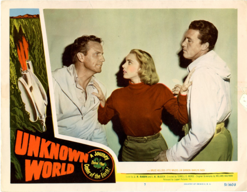 1951-unknown-world-004-bruce-kellogg-marilyn-nash-e1449176591918