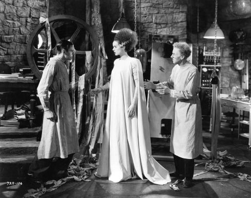 bride_of_frankenstein 1935
