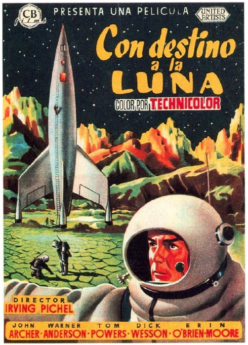 destination_moon_poster_06