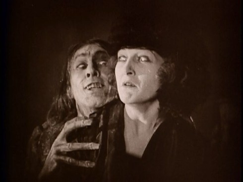 dr-jekyll-and-mr-hyde-(1920)