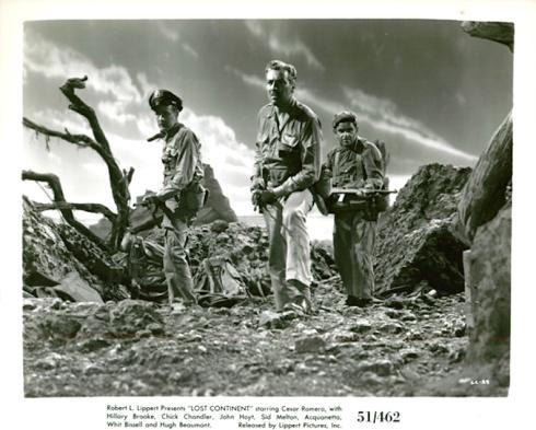 lost-continent-1951-film