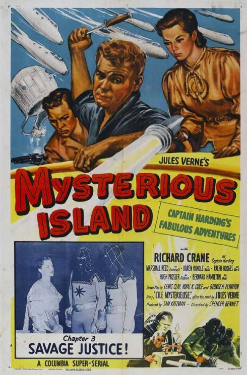 mysterious-island-movie-poster-1951-