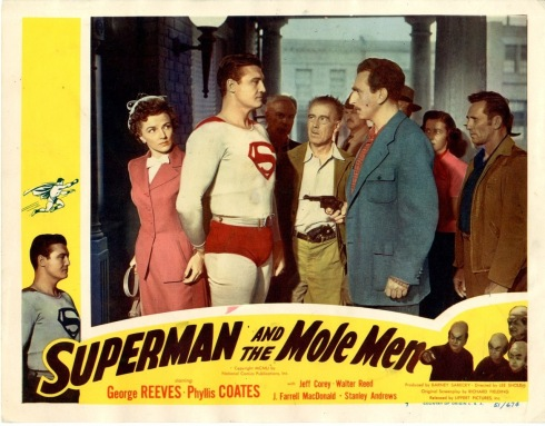 superman-and-the-mole-men-1951-lobby-card-george-reeves-phyllis-coates