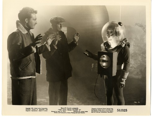 the-man-from-planet-x-lobby-1951