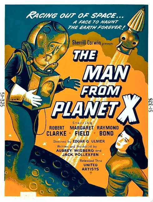 the-man-from-planet-x_1951