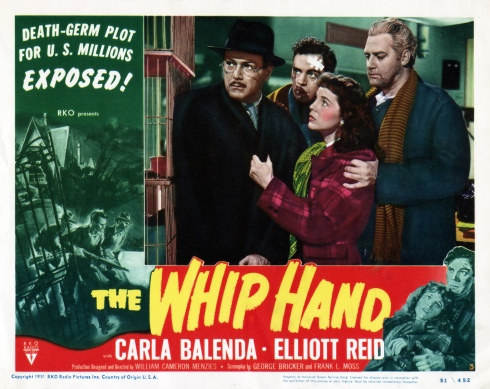 thewhiphand_1951_