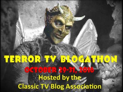 terror-tv-blogathon-banner