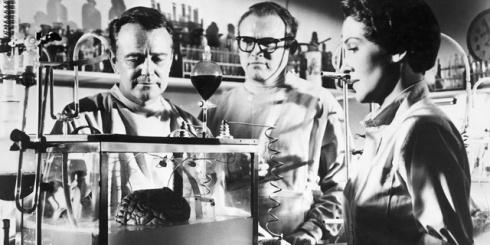 1953-donovans-brain-004-lew-ayres-gene-evans-nancy-reagan
