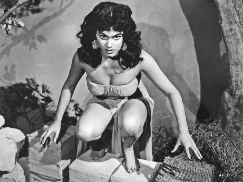 1953-mesa-of-lost-women-036-tandra-quinn