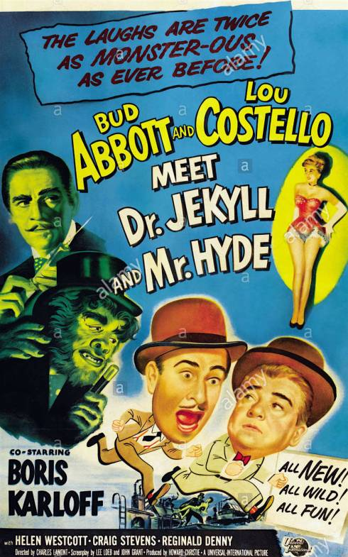 abbott-costello-meet-dr-jekyll-and-mr-hyde-boris-karloff-bud-abbott-e5n5gy