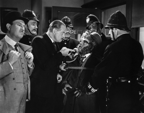 annex-abbott-costello-abbott-and-costello-meet-dr-jekyll-and-mr-hyde_02