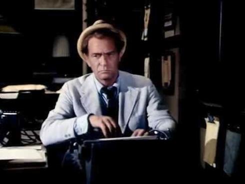carl-at-the-typewriter