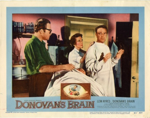 donovans-brain-lobby-card