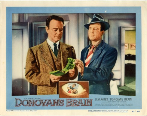 donovans-brain-yokum