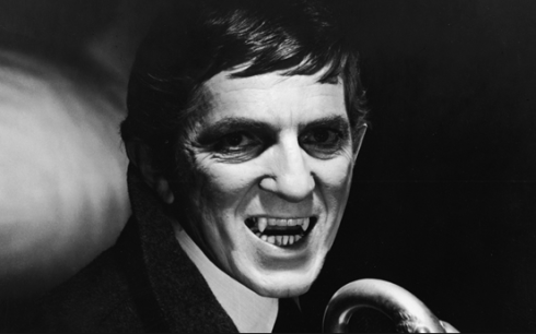jonathan-frid-as-barnabas-collins-dark-shadows