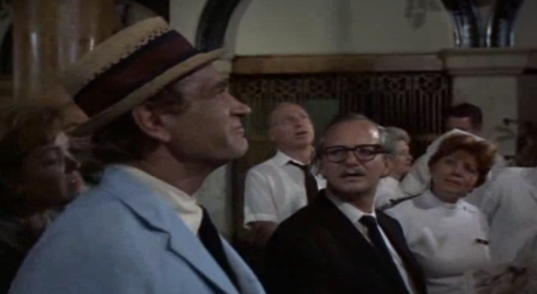 kolchak-and-wally-look-at-portrait