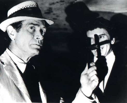 kolchak-bw-with-atwater