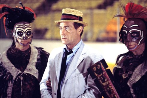 kolchak-the-mummy-episode