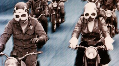 psychomania-1973