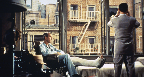 rear-window-1954
