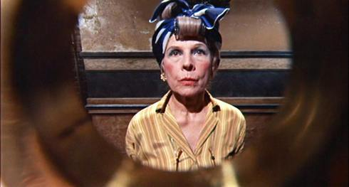 ruth-gordon-rosemary