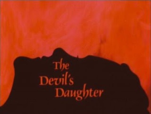the-devils-daughter-credit-graphic