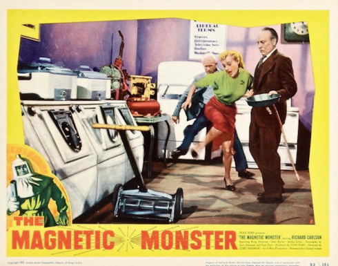 the-magnetic-monster-lobby-card