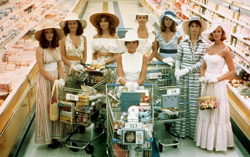 the-stepford-wives-1975