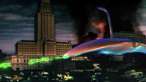 war-of-the-worlds-neon