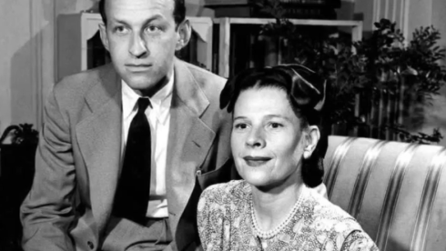 garson-and-ruth