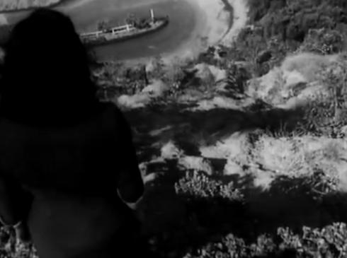 0766ec94b 1940s – The Last Drive In